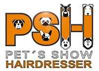 PSH    Pet's Show Hairdresser