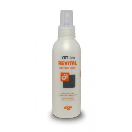 Nogga Revital rescue lotion